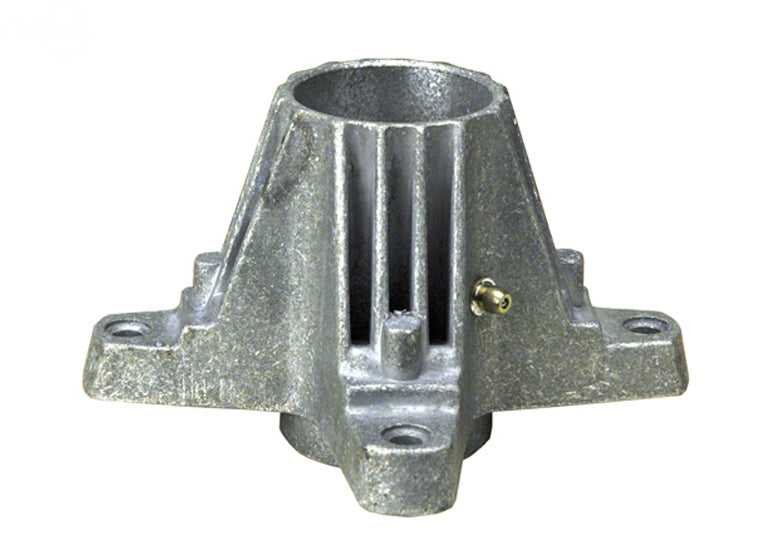 SPINDLE HOUSING ONLY CUB CADET