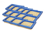 MASTER CTN REPL AIR FILTER FOR B&S 491588