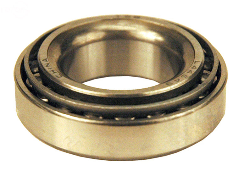 Roller Cage Bearings
