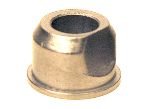 WHEEL BEARING/BUSHING FOR AYP