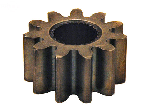STEERING PINION GEAR FOR MTD