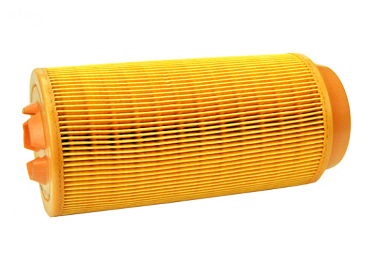 AIR FILTER FOR KUBOTA