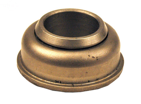 FLANGED BALL BEARING HEAVY DUTY