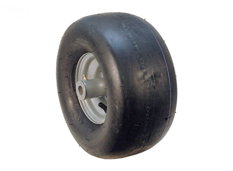 11 X 6.00-5 WHEEL ASSEMBLY