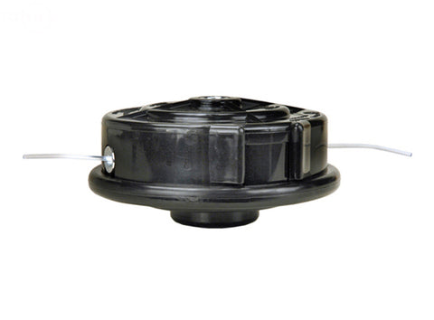 VP75N TRIMMER HEAD