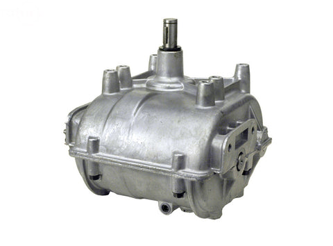 PRO-GEAR T7305 3-SPEED TRANSMISSION