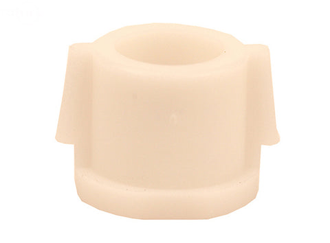 STEERING SHAFT BUSHING