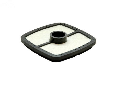 AIR FILTER FOR ECHO