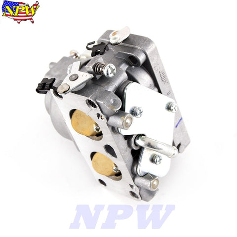 Kawasaki 150047029,150041008, 15004-0760, KM-15003-7093 , KM-15003-7120 , KM-15004-7029  CARBURETOR Assembly