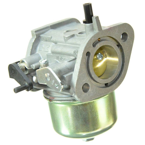 Kawasaki 15004-0823 Carburetor for Premium Engine