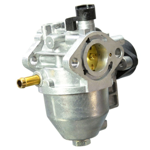 Kawasaki 15004-0833 Carburetor for Premium Engine ,150040951