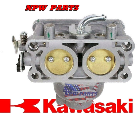 Kawasaki 15004-0930,150041011, 15004-1011, Carburetor Assembly 15004-7082 ,15004-7051 , 150041025 , 15004-1025,