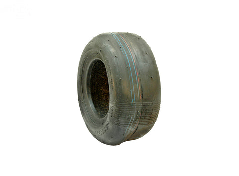 12 X 5.00-6 SMOOTH TIRE