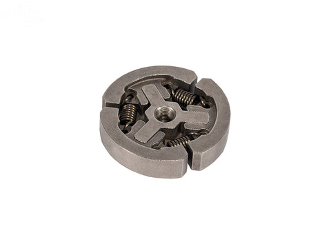 Clutch Assembly replaces Stihl 1113-160-2010. Fits Stihl 031,030, 032 and 041.