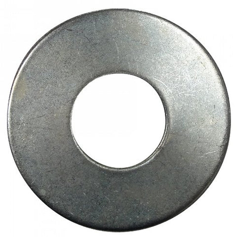 1913-2201 - Blade Bolt Beveled Washer	, Kubota - K5651-34352, 1913-2201