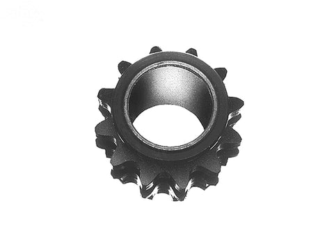 "SPROCKET/BUSHING MAX-TORQUE 7/8"" 41C 10T"