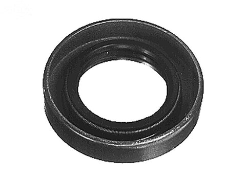 "SEAL OIL 1-1/4"" MERRY TILLER"