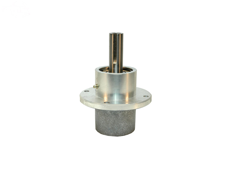 SPINDLE ASSEMBLY SCAG