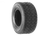 TIRE TURF SAVER 13X650X6 2PLY CARLISLE