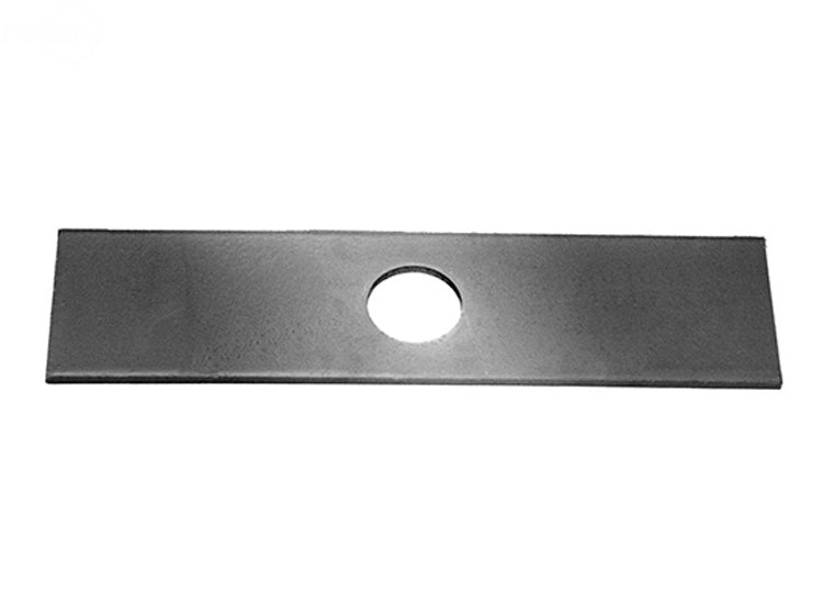 "BLADE EDGER 7-11/16"" X 1"" UNSHARPENED"