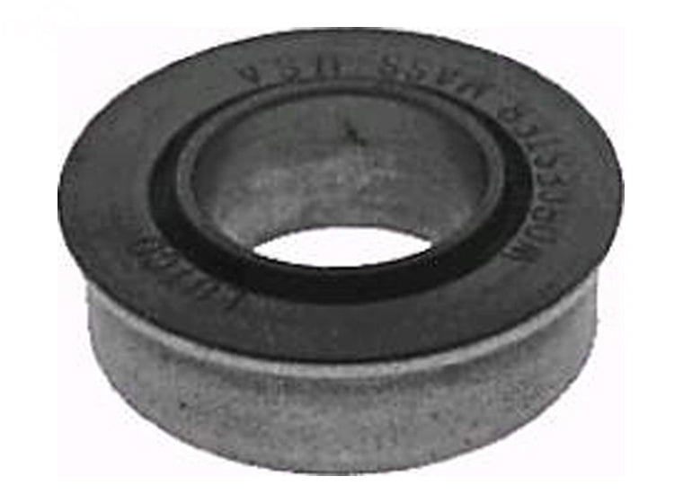BEARING BALL FLANGED 3/4X1-3/8 SNAPPER