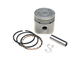 PISTON ASSEMBLY 14HP (+020) FOR KOHLER