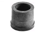 BUSHING REAR AXLE1-1/8 X 1-5/8 SNAPPER