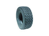 TIRE TURF SAVER 20X1000X10 4PLY CARLISLE