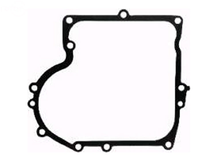 GASKET BASE 12& 12.5 HP B&S