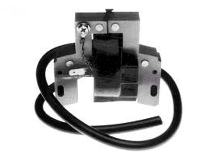 COIL IGNITION MODULE B&S B00BMLDR38