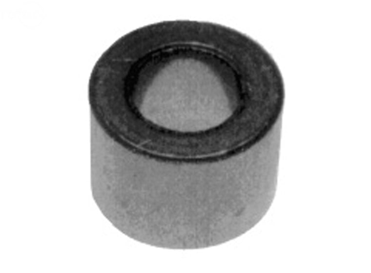 "BUSHING IDLER PULLEY .375"" ID"