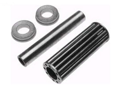 KIT BEARING WHEEL EXMARK