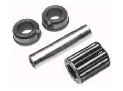 KIT BEARING WHEEL TORO