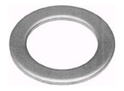 "WASHER 3/4"" X 1-1/8"" SNAPPER"