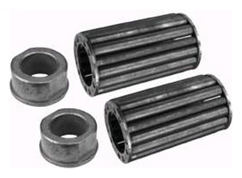 KIT WHEEL BEARING BOBCAT