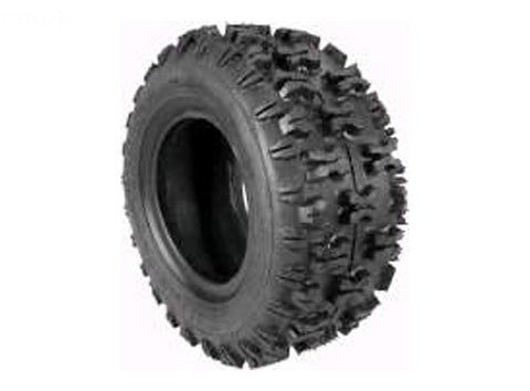 TIRE SNOW HOG 13X500X6 *USE ROTARY 12764*