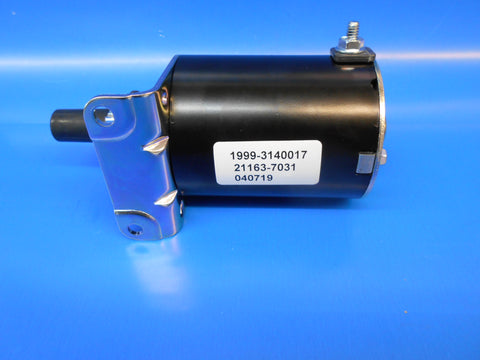 OEM Kawasaki KIT,Starter-Electric 99999-7080 , 999997080, 21163-7007,21163-7031