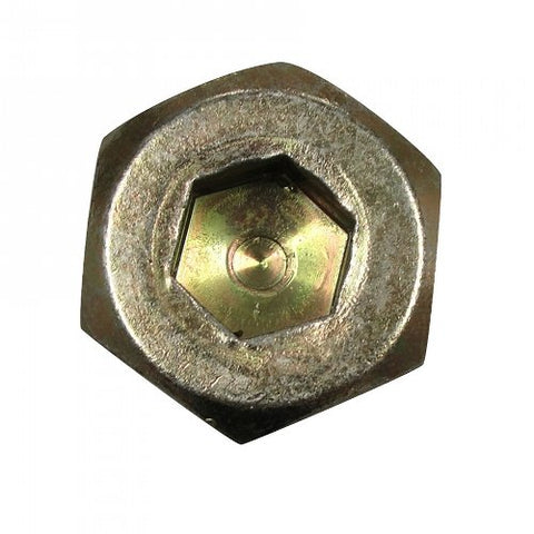 1913-2200 Blade Bolt for Kubota ZD321 ZD326S MOWER K5651-34370, K5651-34372