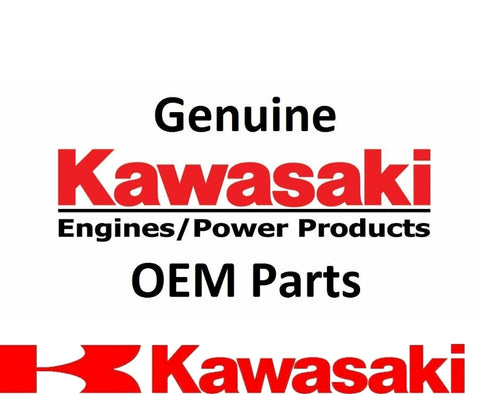 Genuine OEM Kawasaki PISTON-ENGINE 13001-2132 13001-2192