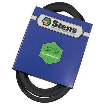 Stens 265-556 OEM Replacement Belt/Cub Cadet 954-04138A