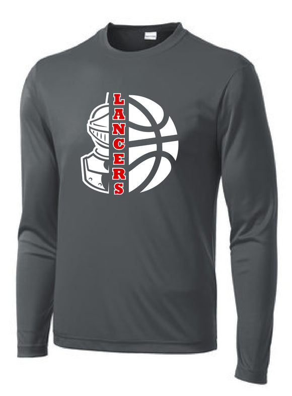 BOYS Palombi Basketball order by 10/16 at Noon