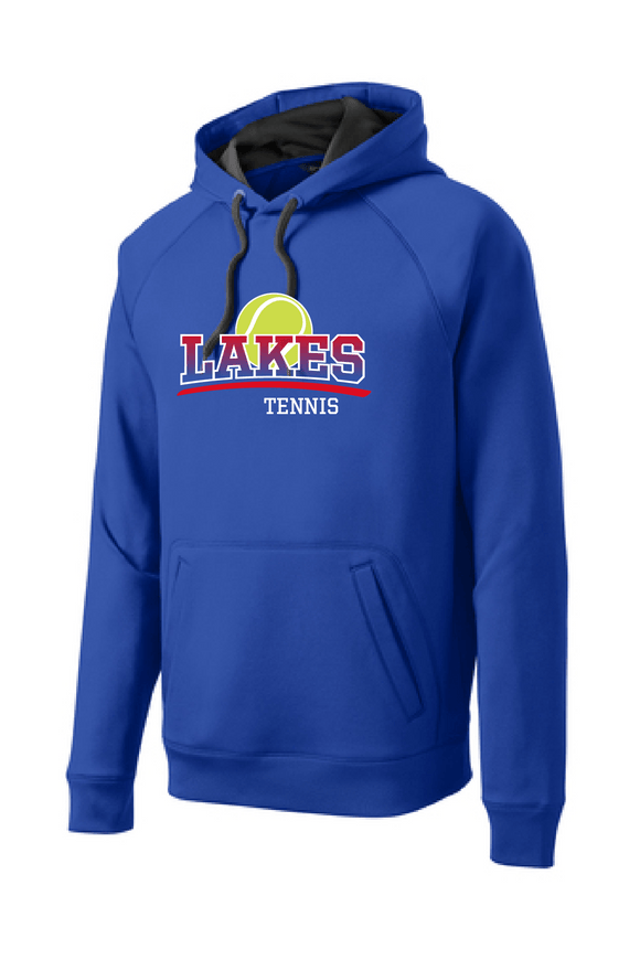 Lakes Girls Tennis ORDER BY 9/3/2018