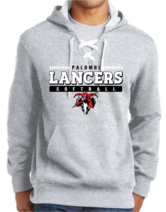 Palombi Softball Order by Noon on Monday Sept. 9
