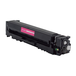 New compatible Hewlett Packard 202X (CF503X) toner cartridge, Magenta, 2.5K HIGH YIELD,