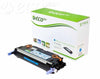 This remanufactured cartridge fits Hewlett Packard 502A (Q7581A) toner cartridge, 6,000 page yield Cyan