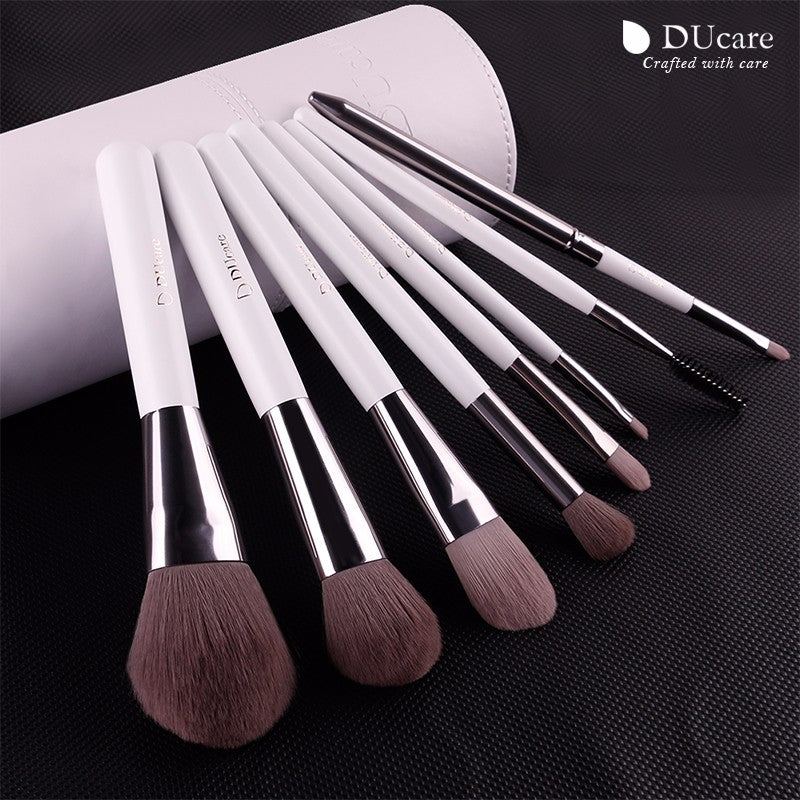 New Arrival Makeup Brushes Professional Cosmetics Brush Set