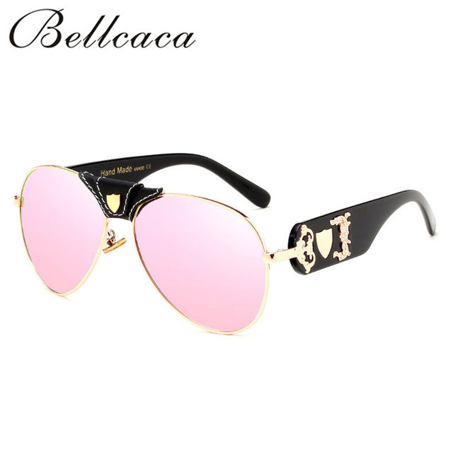 Bellcaca Fashion Sunglasses UV400