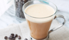 Bulletproof Coffee and Ketogenic Diet