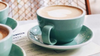 Your Wellness Roundup: Do you know what's in your coffee?