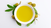 7 Beauty Benefits of Olive Oil